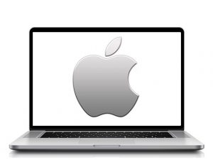 Mac Desktop and Mac Books for Business Worcester