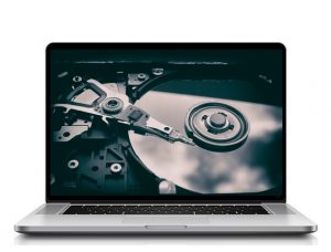 Business Computer Repairs Worcester