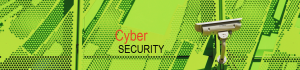 Cyber Security and Anti-Virus Specialsist Worcestershire