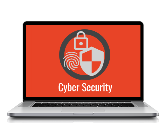 Cyber Security Specialists Worcestershire