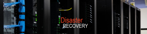 Business Continuity Solutions Company in Worcestershire