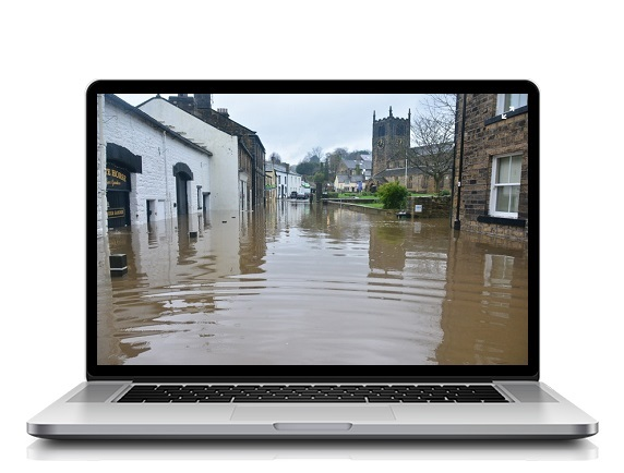 Business Continuity Services for IT Worcester