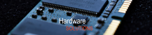 IT Hardware Upgrade Company Worcester