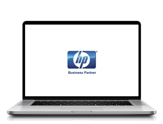HP Business Printer Company Worcester