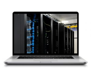 IT Server Supplier Company Worcester
