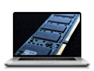 IT Upgrade Company Worcester