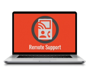 Immediate IT Support For Businesses in Worcestershire