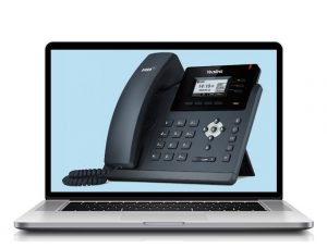 VoIP Hosted PBX Systems Worcester