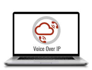 VoIP providers in Worcestershire